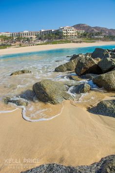 Kelli Price Photography | Event & Travel Photography | Cabo, Mexico | www.kellipricephotography.com