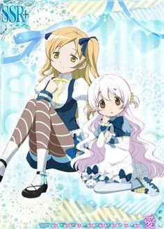 Nagisa is so cute~ ✧
