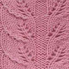 Кофта для девочки онлайн. - Вяжем вместе он-лайн - Страна Мам Easy Knitting Patterns, Rubrics, Crochet Doilies, Free Pattern, Blanket, Leaf Patterns, Crochet Ideas, Knits, Crocheting