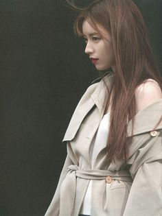 Designer Clothes, Shoes & Bags for Women Han Hyo Joo, Korean Actresses, Korean Actors, Korean Beauty, Asian Beauty, Asian Fashion, Girl Fashion, Korean Girl, Asian Girl