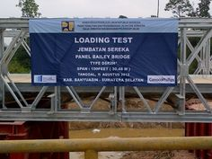 Engineering Steel Bridge (Truss,Girder,Bailey,Plengkung). Hp.081329722272 / BB. 32fcdb48. http://www.jembatan.biz