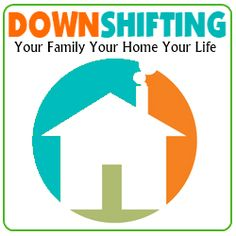 Downshifting - Your Family, Your Home, Your Life - Margarita Ibbott Organizing Solutions, Organizing Ideas, Clutter Control, Household Organization, Funny Thoughts, Product Review, Your Family, Getting Organized, Declutter