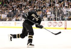 Mike Modano set to be inducted into the US Hockey Hall of Fame October Mike Modano, Hockey News, Hockey Hall Of Fame, October 15, National Hockey League, Sports Stars, Nike Logo, Dallas, Legends