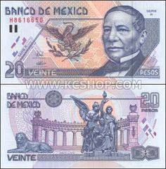 Money from Mexico - Google Search