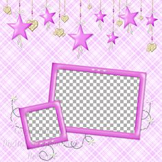 """Layout QP 11B-6 CAFS…..Quick Page, Digital Scrapbooking, Catch A Falling Star Collection, 12"""" x 12"""", 300 dpi, PNG File Format"""