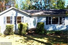 SOMD FEATURED HOME: 11368 Redlands Road, Lusby