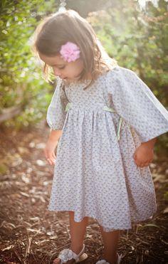 簡単な子供服小物を作ってみようおすすめのファブリックアップリケSHOP