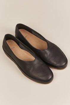 uk availability b3975 20b48 Hand Sewn Ballet, Black