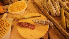 Golene Golose - Cucina mantovana Ethnic Recipes, Food, Essen, Meals, Yemek, Eten