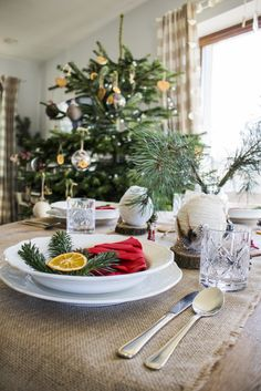 Święta 2016 Table Decorations, Diy, Furniture, Home Decor, Decoration Home, Bricolage, Room Decor, Do It Yourself, Home Furnishings