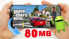 Gta 5 Pc Game, Gta 5 Games, Gta 5 Mobile, Mobile Video, Cell Phone Game, Phone Games, Flash Song, San Andreas Game, Play Gta 5