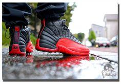 separation shoes d566a 07bb9 Air Jordan 12