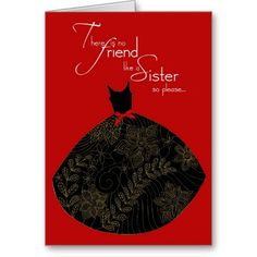#sister, be my #bridesmaid #invitation #cards sold to Taylor, College Station, Texas