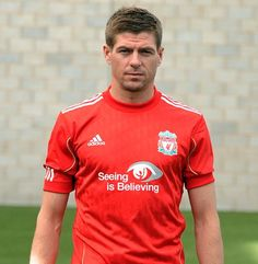 2013. Standard Chartered bank, through Seeing is Believing, is committed to continuing the fight against avoidable blindness.It uses its shirt sponsorship of Liverpool FC to promote the cause.