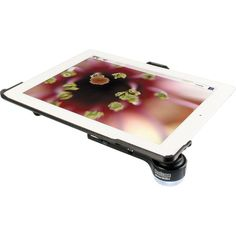 Bodelin Technologies ProScope Micro Mobile Digital PMM-IPADK B&H