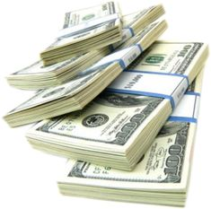 free pictures of money stacks   PSD Detail   Stacks of Money   Official PSDs