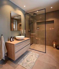 "Inspi_Deco on Instagram: ""▪️ Bathroom Design 😍 Inspi @frk_furu #picoftheday #toilette #wc #bathroom #bathroomdecor #bathroomdesign #bathroomideas #classy…"""