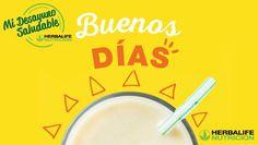 Desayuno_Saludable