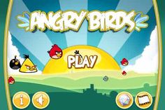 angry y birds - Google Search