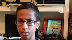 Texas principal sends awful letter to parents after Ahmed Mohamed was wrongfully arrested