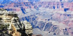 Grand Canyon: 10 Top Attractions, Best Tours, and Where to Stay at the South Rim | PlanetWare