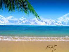 Imagini pentru peisaje frumoase