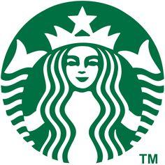Les logos, une histoire d'impact | http://blog.shanegraphique.com/37602-2/