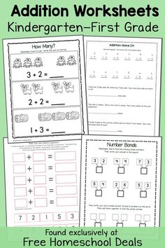 This is a post by Free Homeschool Deals contributor, Lauren Hill of Mama's Learning Corner.   It takes a tremendous amount of practice for young learners to