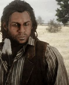 𝐍𝐎𝐓𝐇𝐈𝐍𝐆 𝐆𝐎𝐎𝐃 𝐋𝐀𝐒𝐓𝐒 𝐅𝐎𝐑𝐄𝐕𝐄𝐑. Red Dead Redemption 1, John Marston, Read Dead, Rdr 2, Red Dog, Thats The Way, Dead Man, Popular Culture, Memes