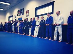 Adult Advanced BJJ.  Packed mat! Brazilian Jiu Jitsu   Life Champions! BJJ Seaside   orbjj.com   30 Days Free