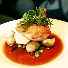 Castle Hill Restaurants NSW Italian Melbourne Restaurants, Menu Restaurant, Pork, Castle, Dining, Kale Stir Fry, Food, Castles, Pork Chops