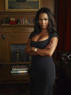 Celebrity News: Nia Long to Star In Tyler Perry's New Film, 'Single Mom's Club   AT2W