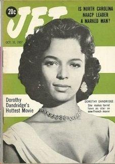 Jet magazine, October 21, 1957.