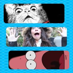 LoL Bethany Mota<< hahah whoever made this:) bethers! This is funny! Credit goes to whoever made this:) luv ya bethers!!!:) -Sammie