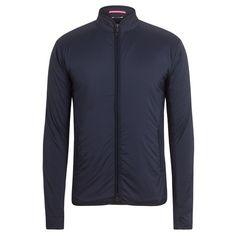 Lightweight Transfer Jacket   Rapha Online Bike Store, Bike Wear, Long Sleeve, Casual, Sleeves, Jackets, How To Wear, Fashion, Down Jackets