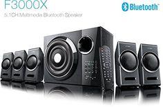 Top 10 best speakers in India. - What Best In India Home Audio Speakers, Multimedia Speakers, Best Speakers, Bluetooth Speakers, Best Cell Phone, Best Smartphone, Top 10 Smartphones, Best Home Theater System, Best Dslr
