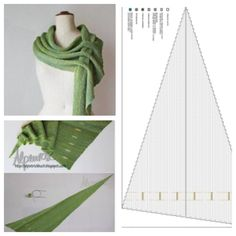 Most current Cost-Free Crochet scarf Ideas – kidsand parenting Knitted Shawls, Crochet Shawl, C2c Crochet, Knitting Machine Patterns, Diy Crafts Crochet, How To Make Scarf, Diy Scarf, Free Knitting, Diy Clothes