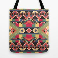 Tote Bags for Women | Canvas Totes | Page 72 of 80 | Society6