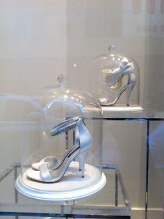 Wedding Shoes Ann Taylor