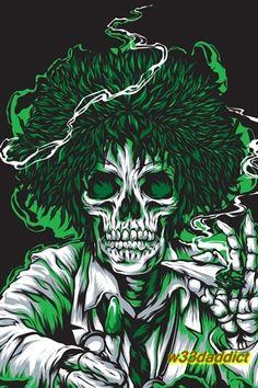 #CypressHill #w33daddict #BReal #DjMugg #EricBoBo #SenDog #SmokeOut #DrGreenthumb