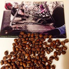#homecoldbrew #coldbrew #aeropress #hariov60 #chemex #specialtycoffee #coffee