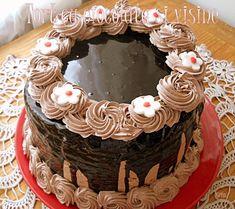 Sweet Treats, Birthday Cake, Sweets, Desserts, Recipes, Food, Tailgate Desserts, Birthday Cakes, Deserts