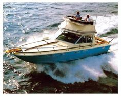Sea Sports, Vintage Boats, Chris Craft, Action, Classic, Facebook, Derby, Group Action, Water Sports