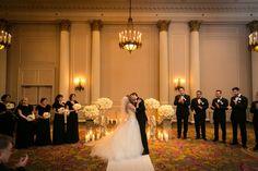 Squarespace - Claim This Domain Elegant Winter Wedding, Bridesmaid Dresses, Wedding Dresses, Marry Me, Perfect Match, Wedding Decorations, Bloom, Couples, Floral