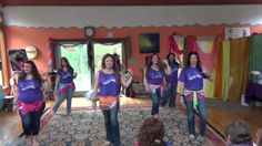 Shimmy Mob 2014 with the world @Kate Rohdenburg Spirit Studio, 219 Nanaquaket Rd.,Tiverton RI,1st show. THREE DANCES - World Shimmy Mob 4, Zeina Remix,Drum Solo.THANK YOU to the SM Team, TDS Ensemble, guest dancers, both audiences, those who donated,Susan Gober for Boon Docks, Susan Cote and to amazing Mark. Yay Team!.Yay Shimmy Mob!!!......Love Barbara  http://www.thedancingspirit.com