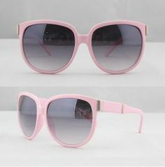Women Fashion Sunglasses - China Women Sunglasses,New Fashion Sunglasses Ray Ban Sunglasses Outlet, Sunglasses Women, Oakley Sunglasses, Clubmaster Sunglasses, Ray Ban Wayfarer, Ray Ban Glasses, Discount Ray Bans, Cheap Ray Bans, Africa Fashion