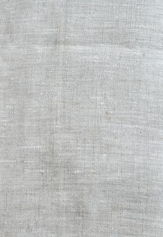 """Tuscany Linen, Oatmeal Slub"" 57"" wide 100% Linen  A quality, medium weight linen with a more rustic, slubbed weave in a cream and beige blend.  Weighs 10 ounces per linear yard (300 grams).  Perfect for drapery, upholstery, apparel and many other home decor accessories.  Machine wash, mild detergent, cold water, lay flat or hang to dry."