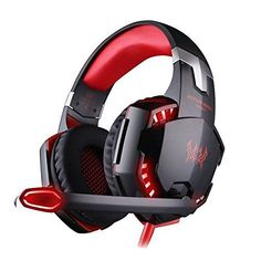 2016 T80 New Version DLAND ZELOTES Professional LED Optical 5500 DPI 7 Button USB Wired Gaming Gamer Mouse Mice With DLAND 3D Mouse Pad and Adjustable DPI Switch Function 5500DPI3200DPI2400 DPI 1600 DPI 1000 DPI For Pro Game Notebook PC Laptop Computer * To view further for this item, visit the image link.