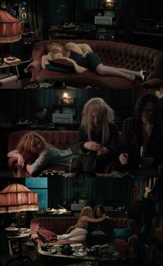 Amantes Eternos (Only Lovers Left Alive, 2013)- Jim Jarmusch,  Bina Daigeler, Tilda Swinton, Tom Hiddleston, Mia Wasikowska. Estante da Sala.