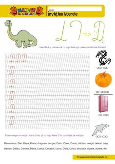 M Archives - Manute Pricepute Manado, Homework Sheet, Cursive Letters, Worksheets For Kids, Stories For Kids, Alphabet, Preschool, Bullet Journal, Teaching